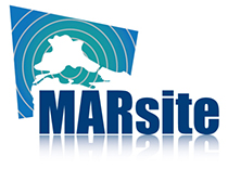 The MARsite project, seismic hazard assessment